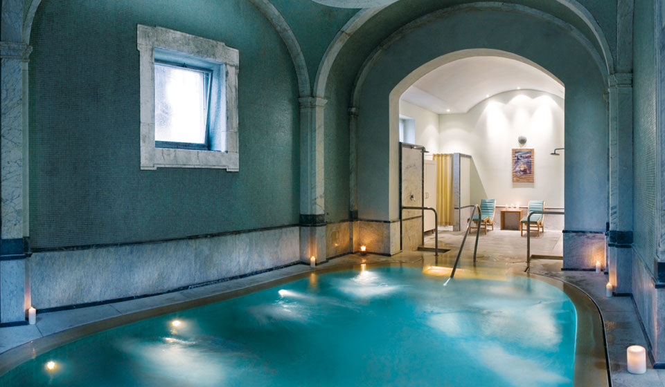 Адрес: Largo Shelley, 18 - San Giuliano Terme - 56017 - Pisa ...: www.continenttour.ru/hotel.php?id=4746