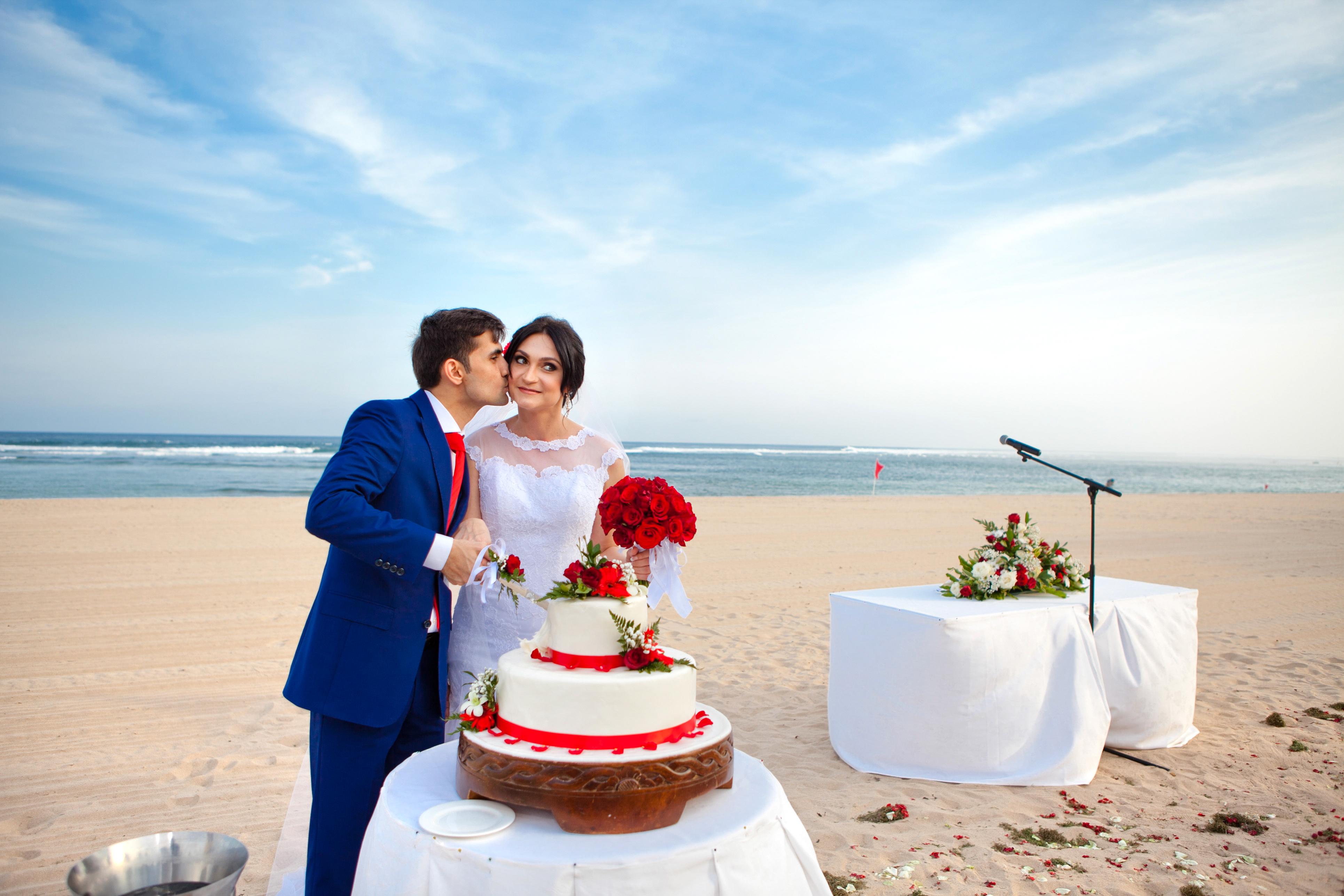 будущем свадьбы в клиентских играх войсковой