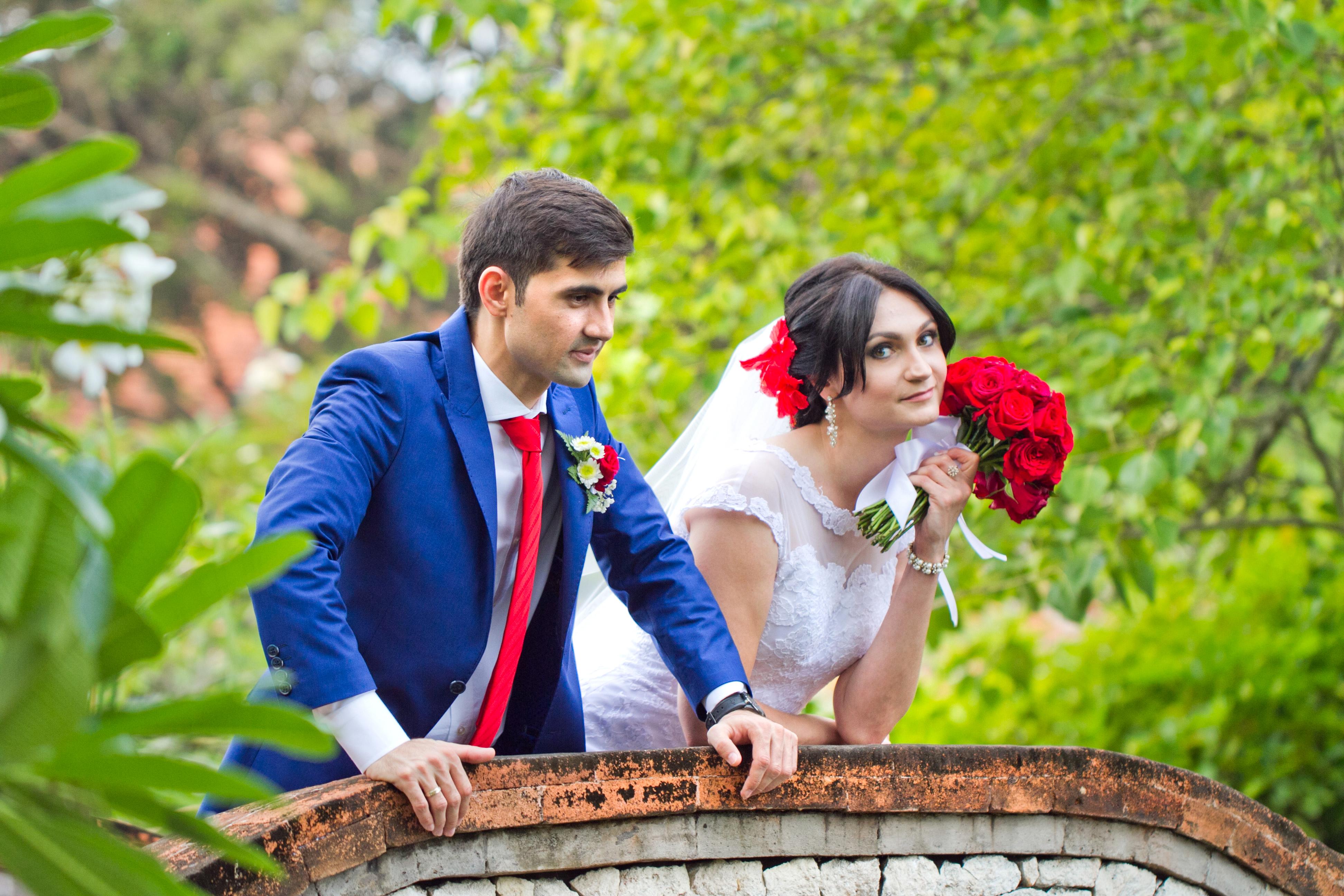ровное свадьбы в клиентских играх Вашему