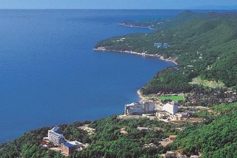 картинки лазаревское море